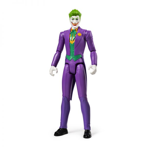 DC Comics Figura XL – The Joker