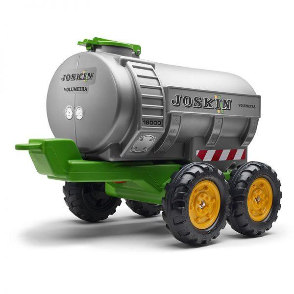 Acessório Falk – Cisterna Joskin